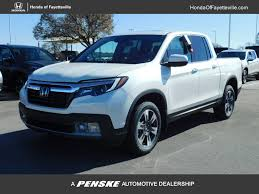 2019 New Honda Ridgeline RTL-E AWD Truck Crew Cab Short Bed For Sale ... 2017 Honda Ridgeline Challenges Midsize Roughriders With Smooth 2016 Fullsize Pickup Truck Fueltank Capacities News Accord Lincoln Navigator Voted 2018 North American Car And The 2019 Ridgeline Canada Truck Discussion Allnew Makes Cadian Debut At Reviews Ratings Prices Consumer Reports Chevrolet Silverado First Drive Review Peoples Chevy New Rtlt Awd Crew Cab Short Bed For Sale Cant Afford Fullsize Edmunds Compares 5 Midsize Pickup Trucks Midsize Best Buy Of Kelley Blue Book
