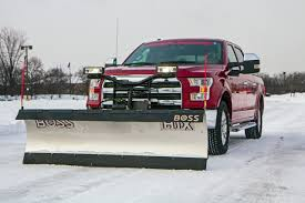 Get The 2015 Ford F150 Plow Prep Piece Grand Junction CO Craigslist Semi Trucks For Sale Alburque Petite Peterbilt Winch 101415 Auto Cnection Magazine By Issuu Western Slope Cars And Truck By Owner Best Image Of Car 2017 2016 Nissan Titan Xd Its Good Enough To Make You Reconsider Your Gorgeous San Jose Refighter Suspected Of Molesting Boy Sfgate Quality El Paso Rvs At 24990 Could This 2000 Bmw M5 Touring Be An Estate Thatll Sell Craigslist Grand Opening Youtube Unusual East Tx Heavy