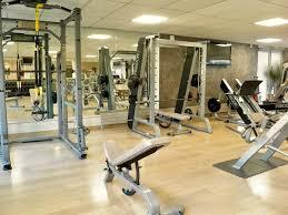 salle de sport annecy salle de fitness annecy haute savoie 74 olness