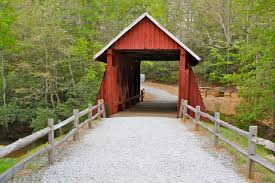 Campbell's Covered Bridge Best 25 Wedding Images Ideas On Pinterest Table 17 Best Greer Sc South Carolina Beautiful Ceiling Draping And Patio Lights Hung In The Cannon Centre Campbells Covered Bridge Kimmie Andreas Married South Jessica Barley 99 Capture Your Community Photo Campaign Barn Architecture Cottages 155 Doors Country Barns 98 Wedding Venues Rustic Carolina Chic Red Apple Tree Otography Vanessa Bridal Portrait At The Cliffs