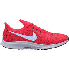 Men's Nike Air Zoom Pegasus 35 - $39.99 - Foot Locker In-Store ... Footlocker Free Shipping Creme De La Mer Discount Code Fresh Lady Foot Locker Employee Dress Code New Mode Flx Jordan Shoe Sneakers Flight Origin 2 In Black Womenjordan Shoes 25 Off Promo Coupon Answer Fitness Womens Athletic Shoes And Clothing Kids Wdvectorlogo Coupons Foot Locker Canada Harveys Coupon Policy 2018 Discount Sligro Slagompatronen Amazing Workout Routines For Women At Homet By Couponforless Issuu This Gets Shoppers Off Everything Printable Coupons Black Friday Met Rx Protein Bars