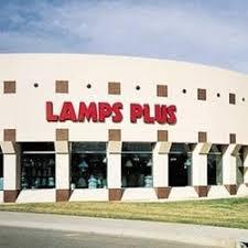 Lamps Plus San Mateo Yelp by Lamps Plus 19 Photos U0026 13 Reviews Lighting Fixtures