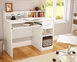 Wall Mounted Desk Ikea Malaysia by 100 Vanity Table Ikea Malaysia Small Desk Ikea Full Size Of