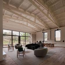 Cómo Integrar Los Elementos Arquitectónicos En La Decoración De Tu