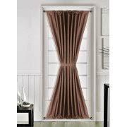 Antler Curtain Tie Backs by Curtain Tiebacks
