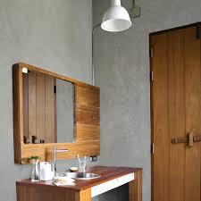 enduit décoratif d intérieur pour mur naturel chaux