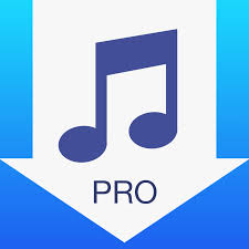 Free MP3 Downloader Unlimited Free Music Downloader App Store