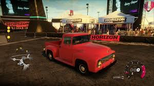 100 Trucking Games For Xbox 360 Za Horizon 1000 Club Expansion Pack Screenshots For