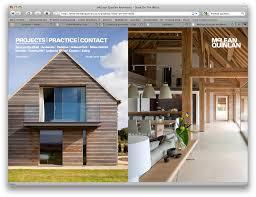 100 Mclean Quinlan Architects StowontheWold Levitateblog
