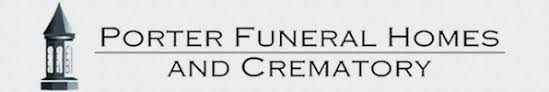 Porter Funeral Homes and Crematory Kansas City KS and Lenexa KS