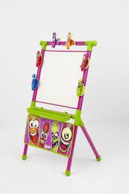 Step2 Art Easel Desk Uk by The 25 Best Art Easel Ideas On Pinterest Painting Studio Art