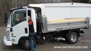 Used Dump Truck Beds For Sale With Tailgate Conveyor As Well ... 1995 Intertional 9200 Flat Top Sleeper Truck Youtube New And Used Trucks Packer City Up The Hx Series Commercial Intro Video Wwwregintertionalcom Freightliner Scadia 125 1912 Ad Mack Saurer Motor Company Original Dump Trucks For Sale 2015 Prostar With Cummins Isx 450hp Engine Paper 2003 4400 Shredfast Mobile Shredding
