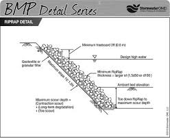 Turbidity Curtain Cad Detail by Sediment Trap Bmp Mania Pinterest