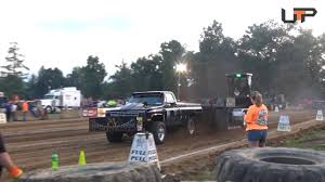 USA EAST PULLING SERIES | CLARION COUNTY FAIR | SUPER STREET GAS 4X4 ... Looking Fox 20 Coilsshould I Get Rear Shocks As Well Ford Extreme Super Truck The Kings Of Customised Pick Ups Youtube 2019 Duty Toughest Heavyduty Pickup Ever Tamiya 110 Clod Buster 4wd Kit Towerhobbiescom Amazoncom Dirt Trucks Boy Mom T Shirt Weathered Boymomlife Clothing Pin By Urs Jocham On Superfotos Von Kenworth Truchs Usa Pinterest People Look Fullyloaded F450 Limited Editorial Stock Gm Topping In Pickup Truck Market Share All Sizes K100 Flickr Photo Sharing Nikola Corp One 1983 Six Cylinder Michael