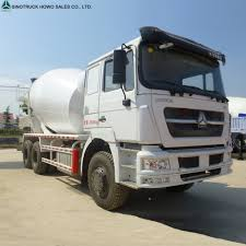 China HOWO 6X4 Tanker Truck Capacity 10 Cubic Meter Concrete Mixer ... Sts Kovo Products Fuel Transport Tank Trucks Adr Hot Sale China Good Quality Beiben 20m3 Tanker Truck Capacity Water Libya Tank 5cbm5m3 Oil Refueling 5000l Howo Heavy Duty Dump 1220m3 Lpg Gas Vehicles Of A Best 2018 Aircraft Fueling Kw Dart 100 Gallon Planet Gse 4k Liter With Refilling Machine