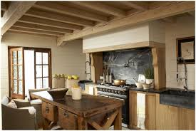 Country Kitchen Table Decorating Ideas by Kitchen Farmhouse Kitchen Table Chairs Country Kitchen Table