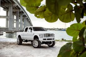 White Hot Is This Lifted Ford F250 With Fuel Wheels Nissan D21 Wheel Change Youtube Steel 15x8 Buy 15x81620 Inch Wheels Trophy D551 Ken Grody Customs New Sr5 Wheels Page 6 Tacoma World 3rd Gen On 2nd Truck Dodge Diesel Truck 2014 Mercedes G 63 Amg Wheel Commialmercedes G63 V8 He791 Maxx Hot Rods Bonneville Marvin Whitemans T Roadster Similar 2018 Hino 195 16ft Reefer At Industrial Power 2017 Raptor Wheelstires 16 Platinum They Fit Ford F150 Forum Chevrolet Silverado 1500 Questions 4wd Z71 Size Cargurus Fayee Fy001b Rc Military Tracked Army 116 4wd Offroad