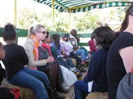 Pumpkin Farms Near Milwaukee by Mrs Mays U0027 Classroom Page