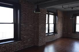 100 Brick Loft Apartments Houston Style Fancy Houston