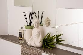 badezimmer deko frische ideen fürs bad tiziano