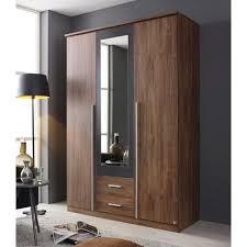 soldes armoire chambre armoires penderies et dressing sur 3suisses