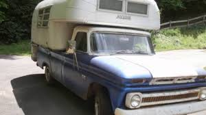 1967 Avion C-11 Aluminum Truck Camper - YouTube New Archives Nucamp Rv Cirrus Truck Camper 8 Truck Camper With Jacks Alinum Steps Great Cdition Creative Alinum Pickup Bed Camper Item E5636 So Rvmh Hall Of Fame Museum Library Conference Center Camplite 68 Ultra Lweight Floorplan Livin Lite Are Alinum Dcu Lite Build Expedition Portal Truck Frame Lance 650 Half Ton Owners Rejoice Four Wheel Performance Gear Research Truckdomeus 119 Best Interiors Images On Pinterest