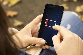 Why your phone won t stay charged for more than a day Business
