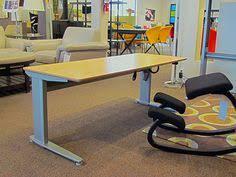 Jesper Prestige Sit Stand Desk by Prestige Sit Stand Desk By Jesper 75