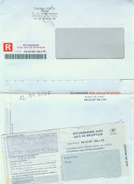 bureau de poste 16 e index of jak divorce durand ponsard djpc