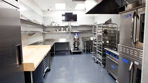 Confortable Commercial Kitchen Excellent Small Decor Inspiration With