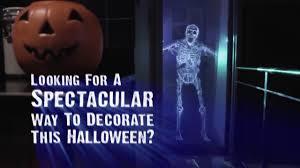 Halloween Spells Tf2 Footprints by Win A 200 Halloween Fx Kit Youtube