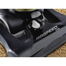 Eureka Airspeed All Floors Brush Not Spinning by Eureka Airspeed One Upright Vacuum As2013a Sears