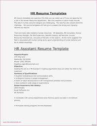 Resume Templates: Bilingual Skills On New. Warehouse Worker Resume ... Telecom Operations Manager Resume Sample Warehouse And Complete Guide 20 Examples Templates Bilingual Skills On New Worker 89 Resume Examples For Warehouse Associate Crystalrayorg Objective Sarozrabionetassociatscom Profile Social Work Lovely 2019 To Samples Rumes Logistics Template 34 Managerume Assistant Senior Staffing Codinator Perfect