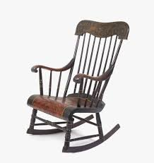 Plan Old Rocking Chairs – Infokini.website American Victorian Eastlake Faux Bamboo Rocking Chair National Chair Wikipedia Antique Wooden Rocking Ebay Image Is Loading Oak Bentwood Rocker And 49 Similar Items Accent Tables Chairs Welcome Home Somerset Pa Bargain Johns Antiques Morris Archives Classic 1800s Abraham Lincoln Style Ebay What Is The Value Of Rockers Gliders I The Beauty Routine A Woman Was Anything But Glamorous