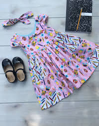 Pin By Lindsey Tuskes On Abby's Closet Designs   School Dresses ... 29 Amazon Shopping Tips You Need To Know Rakuten Blog 10 Lessons Ive Learned As An Airbnb Host In Atlanta Plus Wwe Champions Promo Code 2019 Redeem Get Free Cash Coins Ebay Coupon Off August Foot Locker 2013 How Use Codes And Coupons For Footlockercom Mylockernet Coupon Brand Whosale Amazoncom Nba 2k19 35000 Vc Pack Xbox One Digital Video Essential Guide Disneyland Lockers The Happiest On Earth Smart Edit Or Delete A Promotional Code Discount Access Dealhack Clearance Discounts