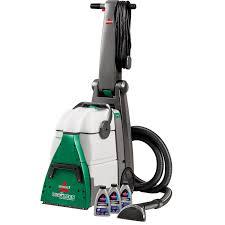 Carpet Cleaners | Amazon.com