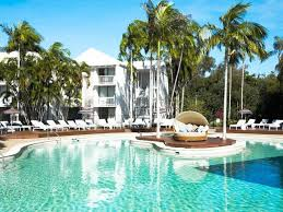 Resort QT Port Douglas, Australia - Booking.com Beaches Port Douglas Spacious Beachfront Accommodation Meridian Self Best Price On By The Sea Apartments In Reef Resort By Rydges Adults Only 72 Hour Sale Now Shantara Photos Image20170921164036jpg Oaks Lagoons Hotel Spa Apartment Holiday