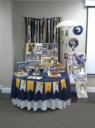 Graduation Table Decorations Homemade by Graduation Party Table Decorations Special Projects Pinterest