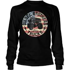 Diesel Brothers Flag Truck Seal Vintage Graphic Shirt, Hoodie, Sweater While All You Other Guys Are Cummin And Strokin Im Taking Her To Diesel Clearance Online Shop Fast Free Shipping Worldwide 66 Diesel Propane Prices T Chayn Shirt Polo Shirts Light Grey Dieselmen Clotngtshirts Outlet Uk Sale Products Tees Power Plus Store T Cheap Printed Tshirt Dress Women Clothing Cummins Stroke Duramax Hats Shirts More Powerstroke Diamond Plate Print Add Personalized Text Banner Men Clothingbest Truckdiscount Diesel Hot