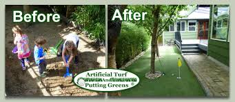 Putting Greens For Indoor Outdoor Practice/training Areas. Best 25 Outdoor Putting Green Ideas On Pinterest Golf 17 Best Backyard Putting Greens Bay Area Artificial Grass Images Amazoncom Flag Green Flagstick Awakingdemi Just Like Chipping Course Images On Amazing Mini Technology Built In To Our Artificial Greens At Turf Avenue Synlawn Practice Better Golf Grass Products And Aids 36234 Traing Mat 15x28 Ft With 5 Holes Little Bit Funky How Make A Backyard Diy Turn Your Into Driving Range This Full Size