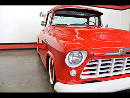 1956 Chevrolet Other Pickups 3100 Big Window For Sale In Rancho ...
