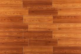 salerno ceramic tile american wood series oak 6 x24