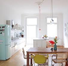 tolle ideen und bilder zu kühlschränken