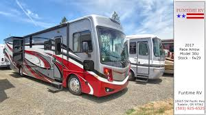 2017 Fleetwood Pace Arrow Class A Motorhome For Sale Near Portland ... 2015 Volvo Vnl780 Fontana Ca 122268531 Cmialucktradercom Inventory New And Used Trucks Royal Truck Equipment Sold Guide Too Many Trucks State Of The Used Truck Market Pork Chop Diaries 2012 Straight Box Trucks For Sale 2016 Freightliner For Sale On Buyllsearch Box Van N Trailer Magazine Minnesota Youtube Semi Commercial Arrow Sales Truckingdepot Used Daycabs In Il Heavy Duty