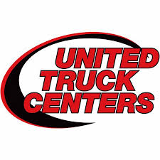 100 Truck Centers United YouTube