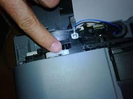 epson l550 scanner error see your documentation fixya