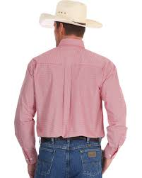 George Strait Shirts Boot Barn | Toffee Art Boot Barn Coupon May 2019 50 Off Mavo Apparel Coupons Promo Discount Codes Wethriftcom Next Day Flyers Shipping Coupon Young Explorers Buy Cowboy Western Boots Online Afterpay Free Shipping Barn Super Store 57 Photos 20 Reviews Shoe Abq August 2018 Sale Employee Active Deals Online Sheplers Boot Vet Products Direct Shirts Azrbaycan Dillr Universiteti Kids How To Code