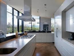 ikea cuisine 3d pour ikea cuisine 3d pour idée de modèle de cuisine