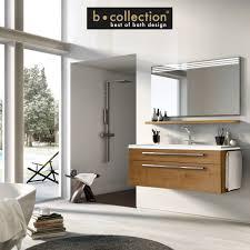 badmöbel l vielseitig individuell hocherwertig i möbel