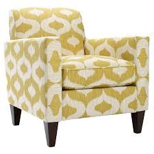 Small Living Room Furniture Walmart by Living Room Chairs Walmart Fionaandersenphotography Com